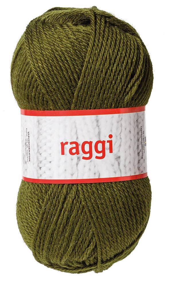 15124 Oliven, Raggi