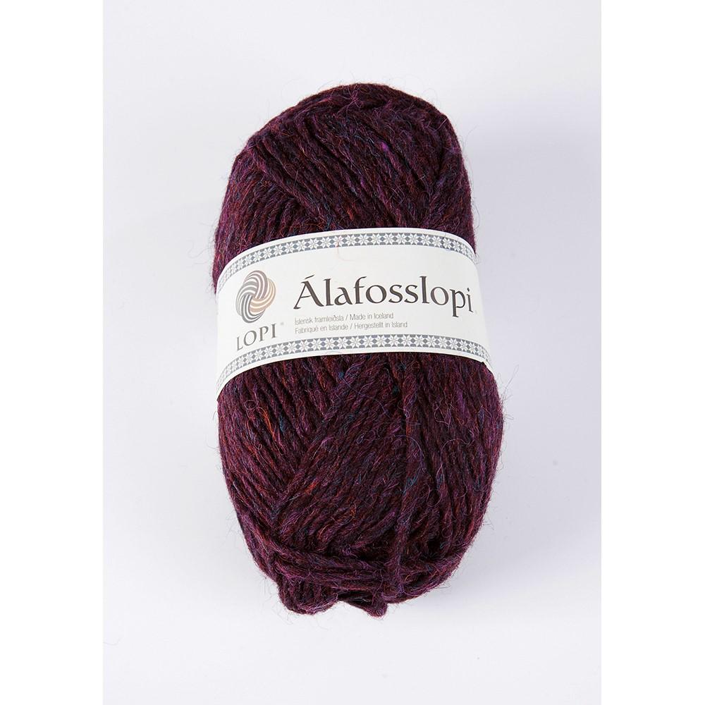 9961 Bordeaux Heather Alafosslopi