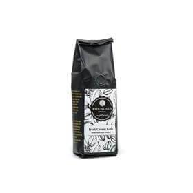Kaffe, 125 gram