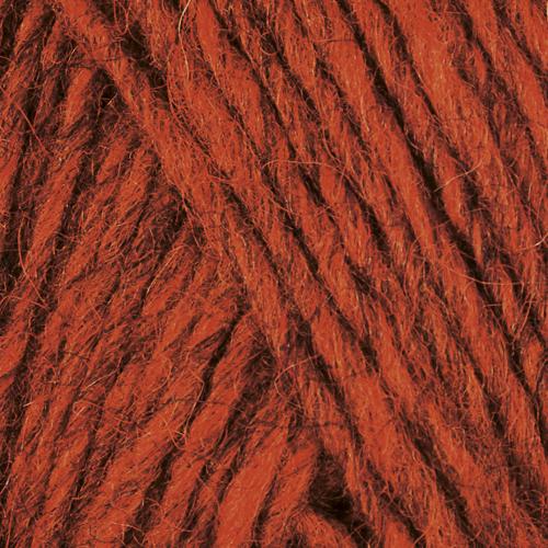1236 Burnt Orange Alafosslopi