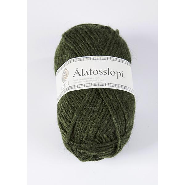 1231 Garden Green Alafosslopi