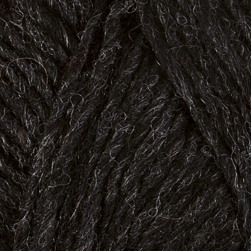 0005 Black Heather Alafosslopi