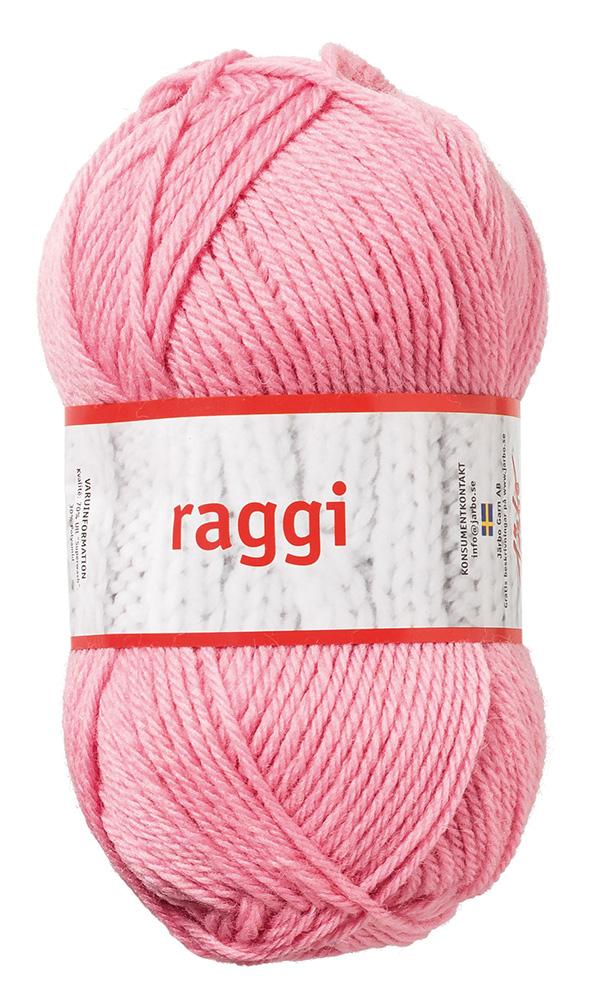 15122 Rosa, Raggi