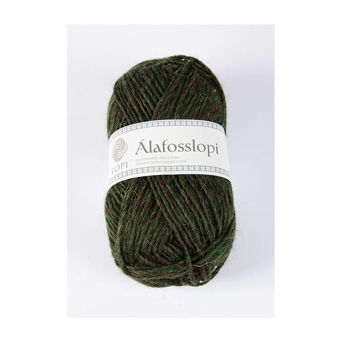 9966 Cypress Green Ht Alafosslopi