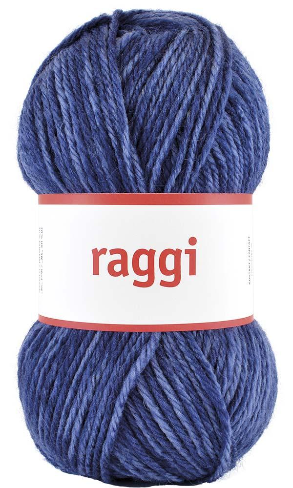 15142 Denim, Raggi