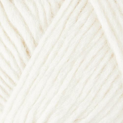 0051 White Alafosslopi