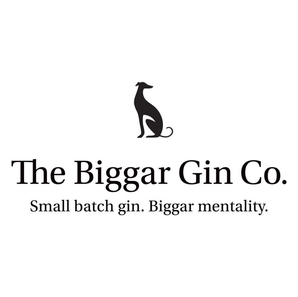 THE BIGGAR GIN COMPANY LIMITED