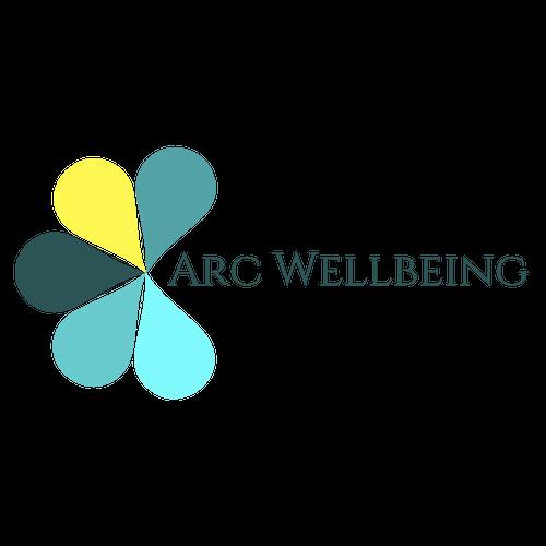 Arc Wellbeing