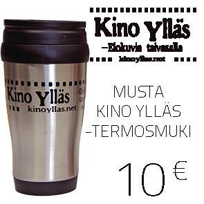 Kino Ylläs -MUKI