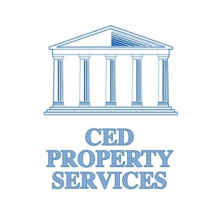 CED PROPERTY SERVICES LTD