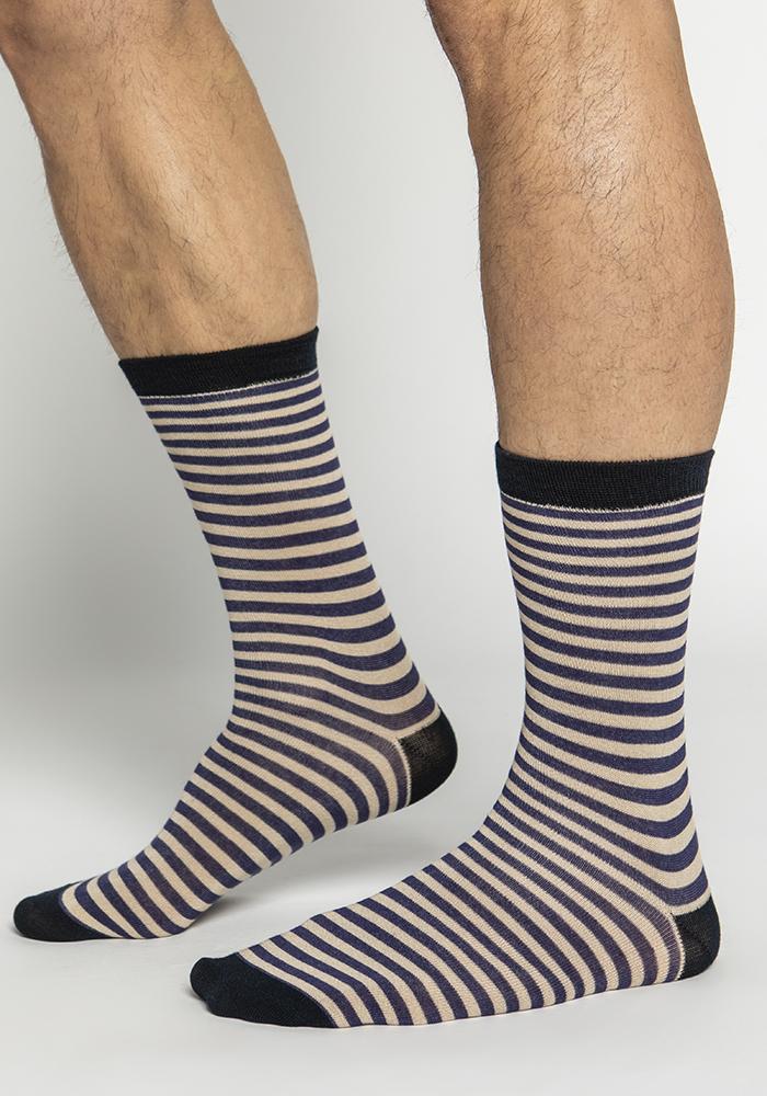 Bamboo Socks (3 pairs)