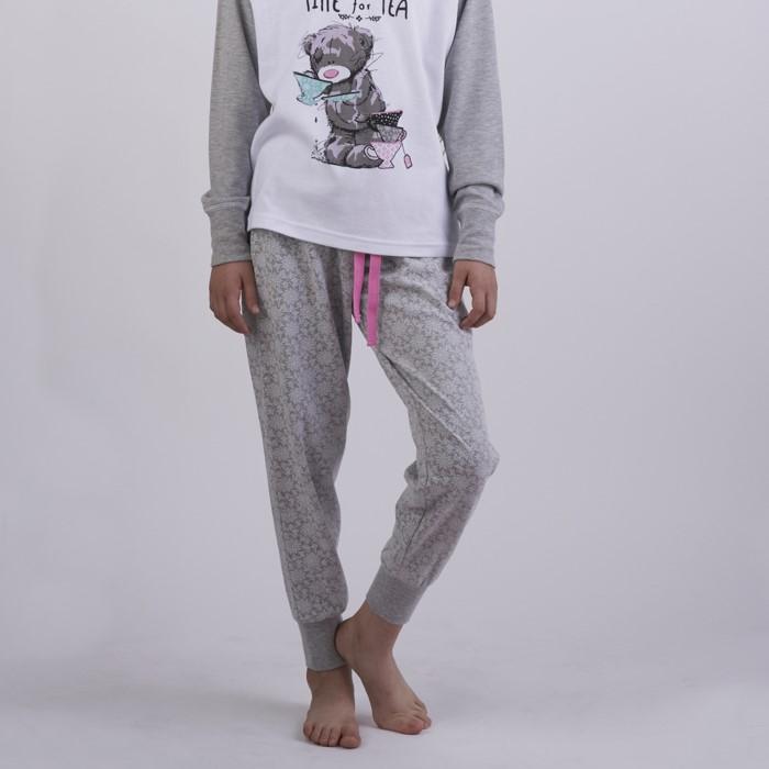 Time for Tea Pyjama Set