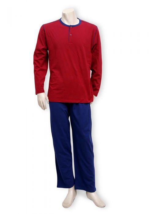 Pyjama Pants Set