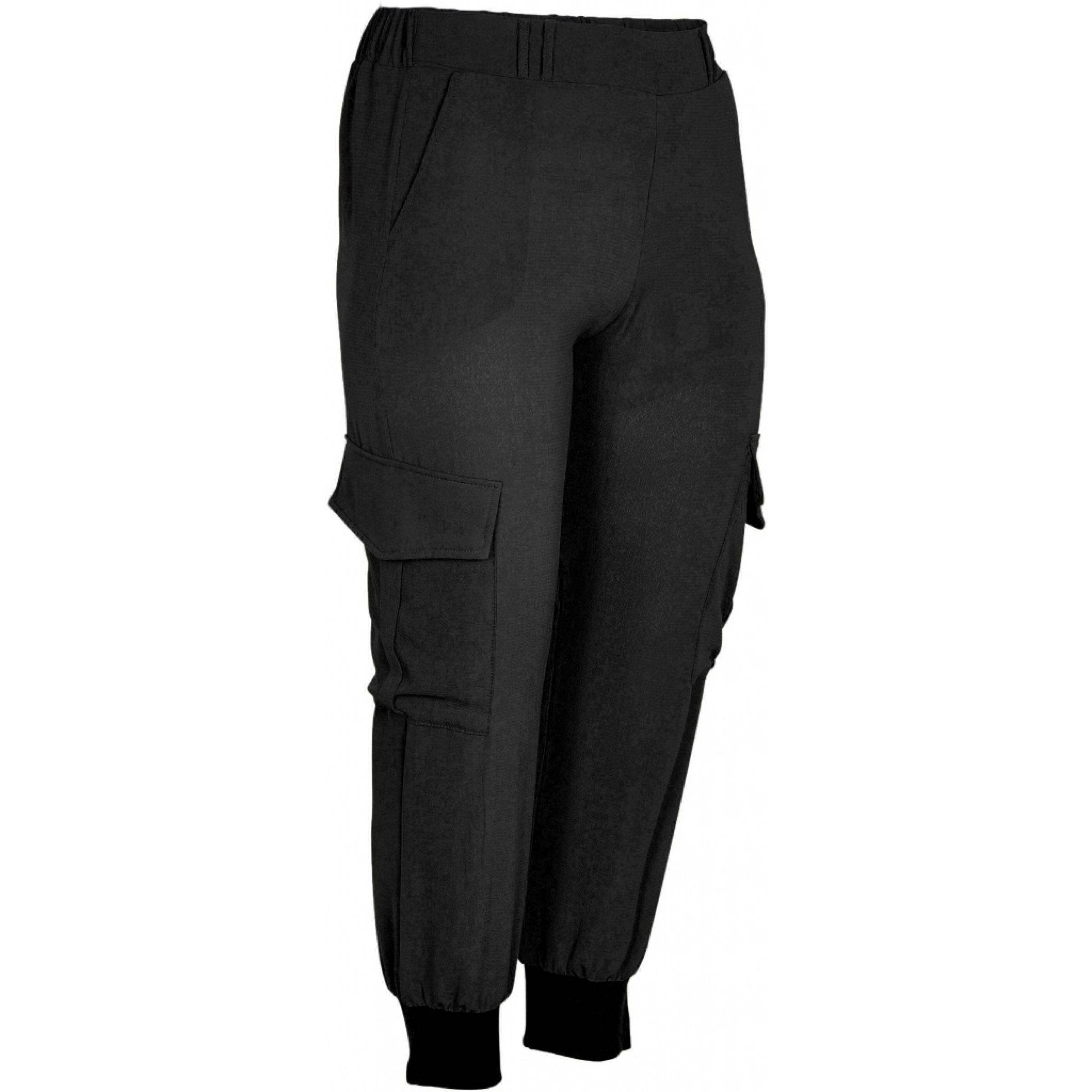 Alexis pants