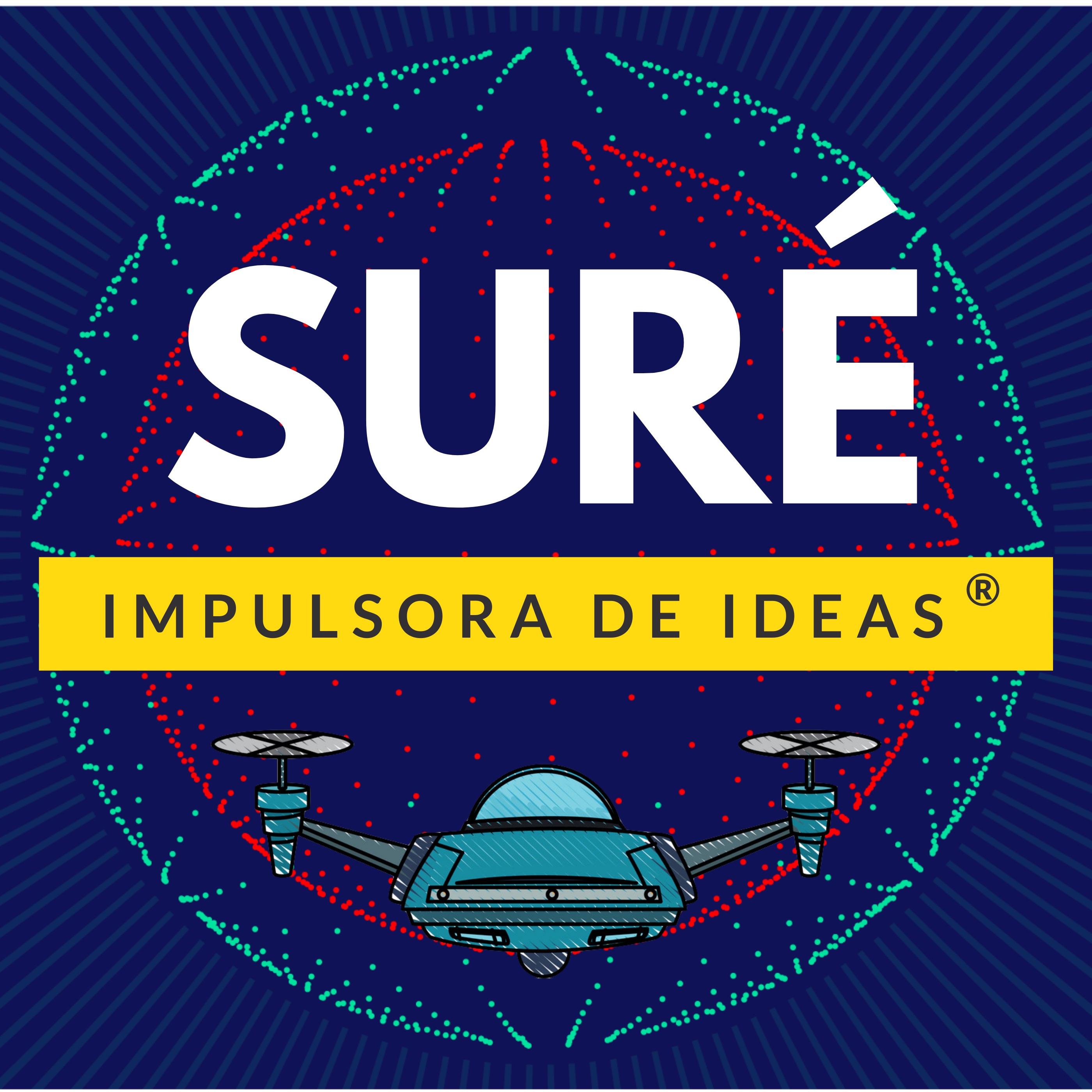 Suré Impulsora de Ideas S.A.S.