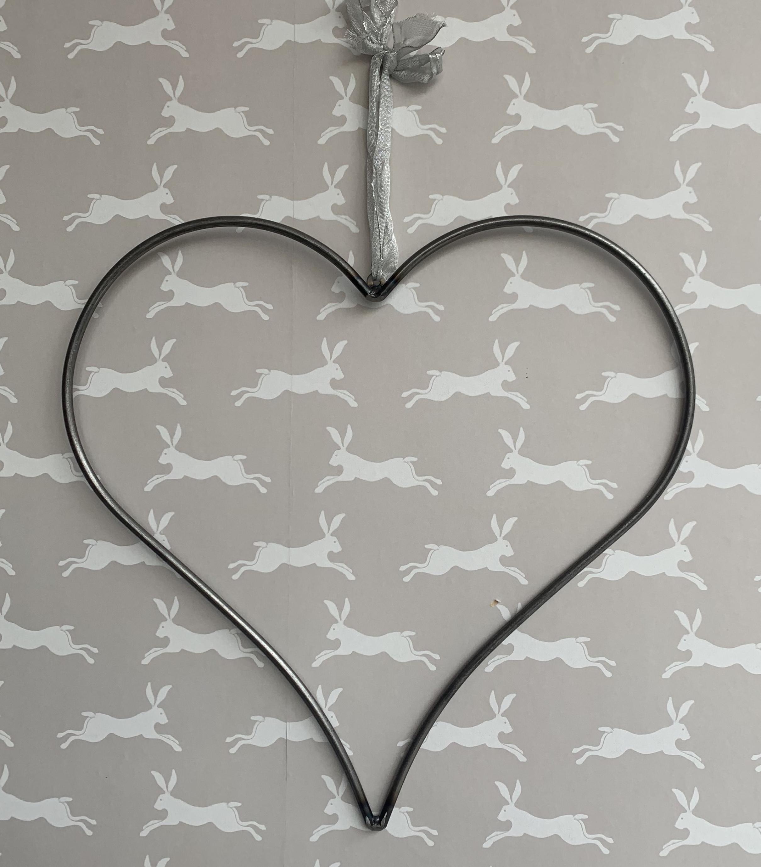 Farringdon Heart
