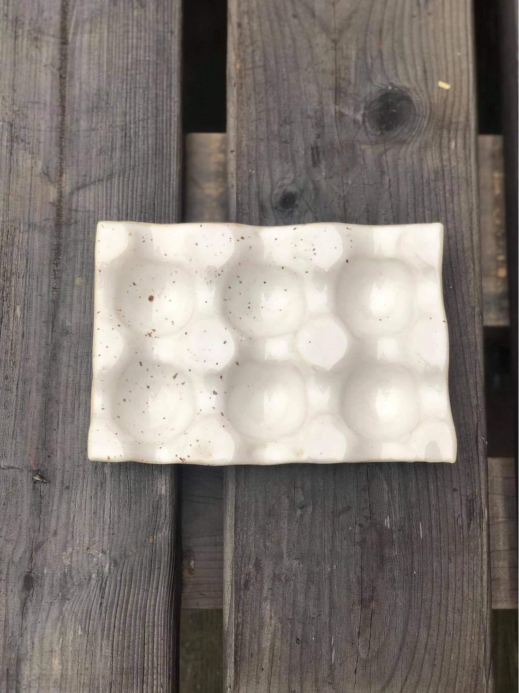 DORIS äggfat - (finns i tre storlekar)