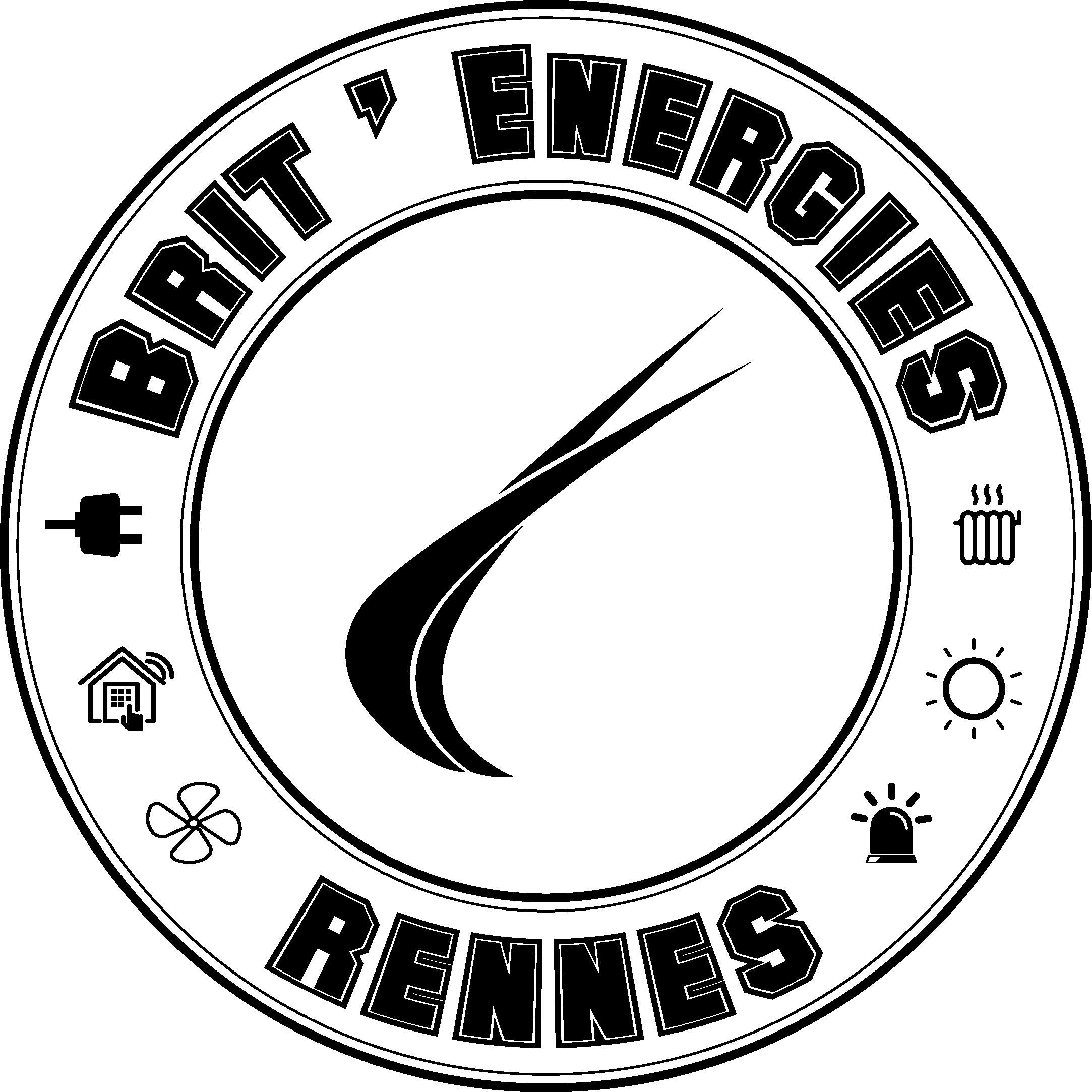 Elan Bâtisseur / Brit'Energies