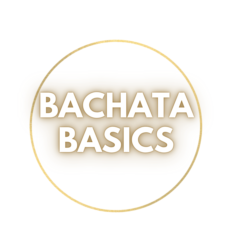 Bachata Basics- tiiviskurssi