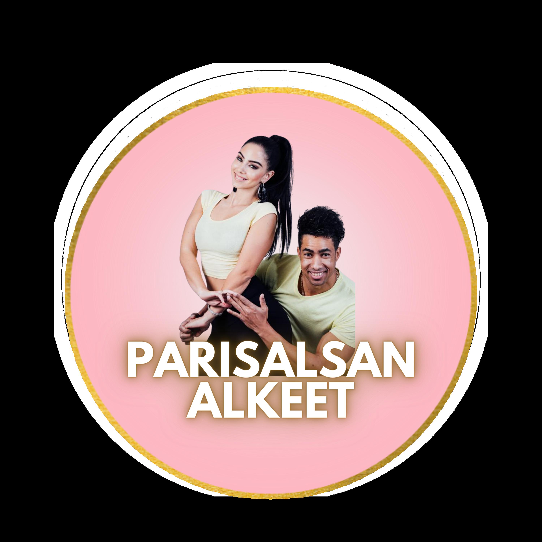 Parisalsa Basics