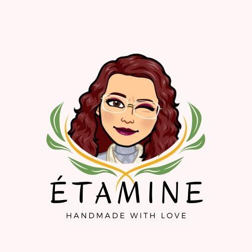 Etaminé