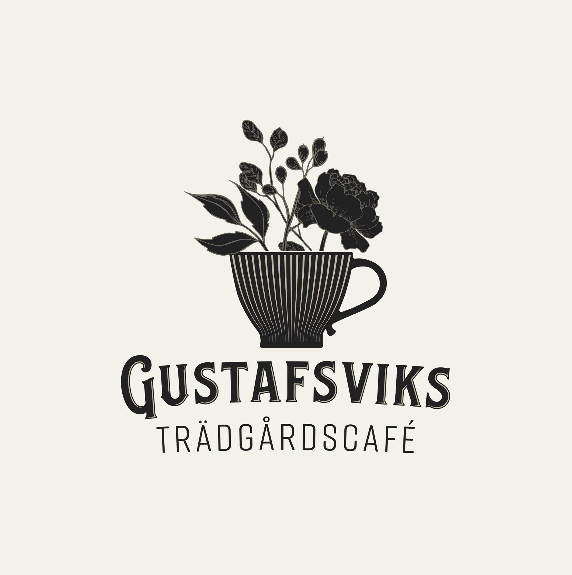 Gustafsviks trädgårdscafé