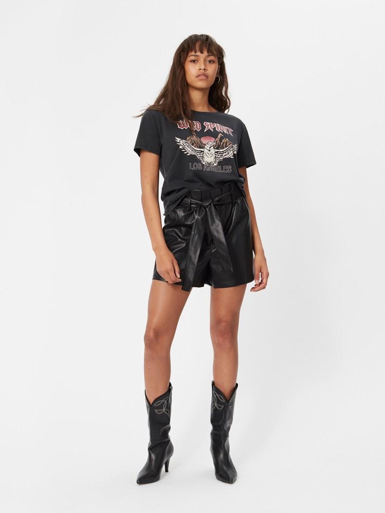 Sofie Schnoor Nikoline T-Shirt S203339