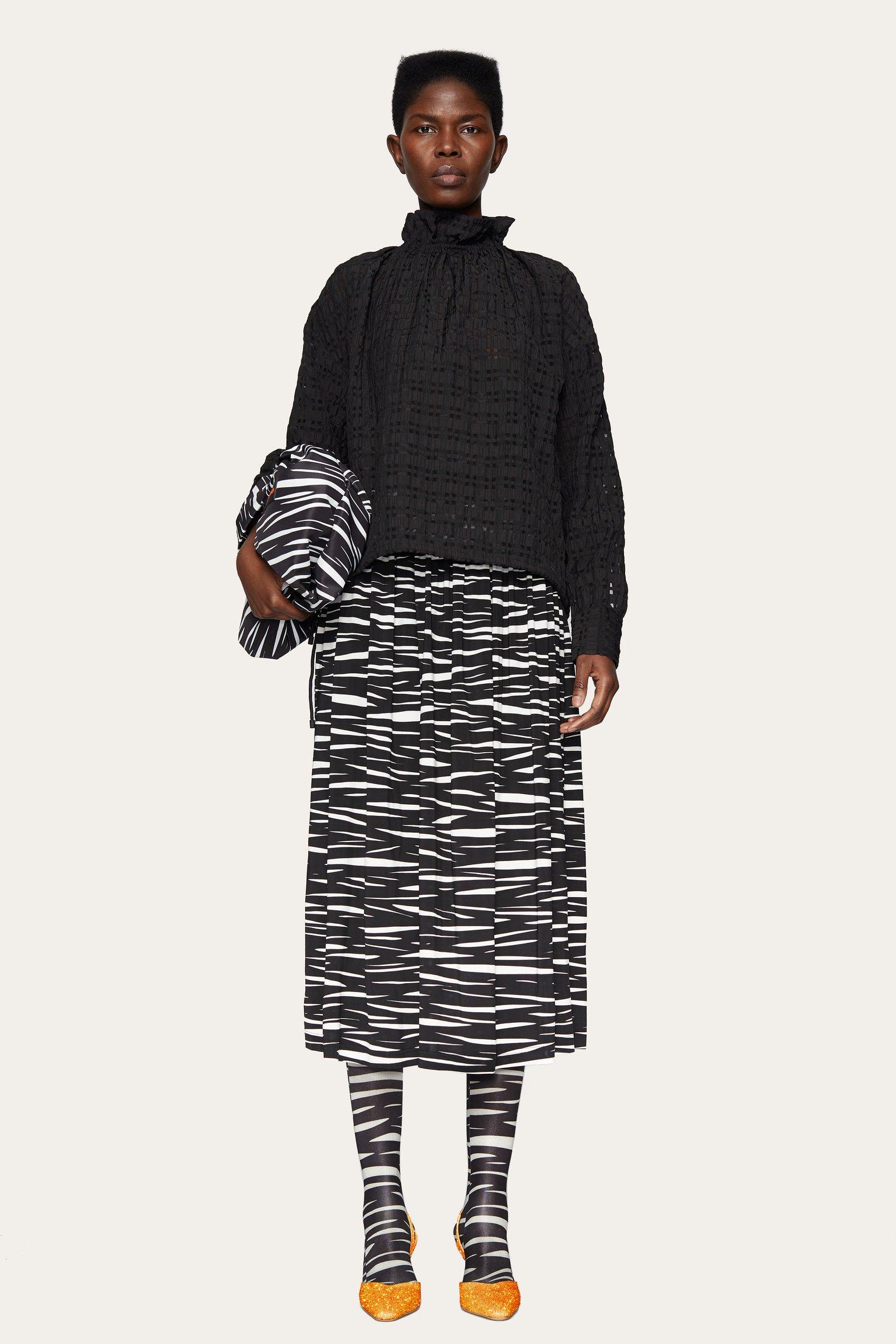 Stine Goya Philipa Top blouse Nu 599,-