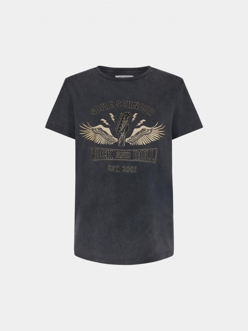 Sofie Schnoor Cady T-shirt