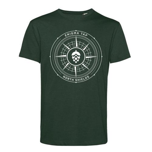 Compass T Shirt