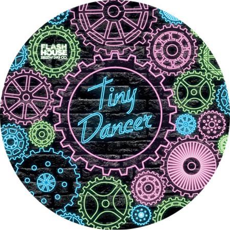 Flash House - Tiny Dancer 5.4%