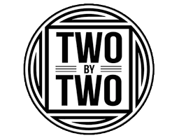 Two By Two - Simcoe 5.2% 500ml