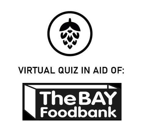 Virtual Quiz 24th February 7:30