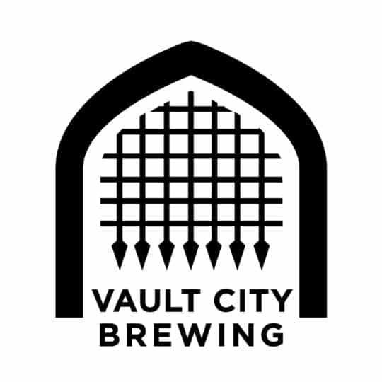 Vault City - Cheeky Vimto 8% 500ml