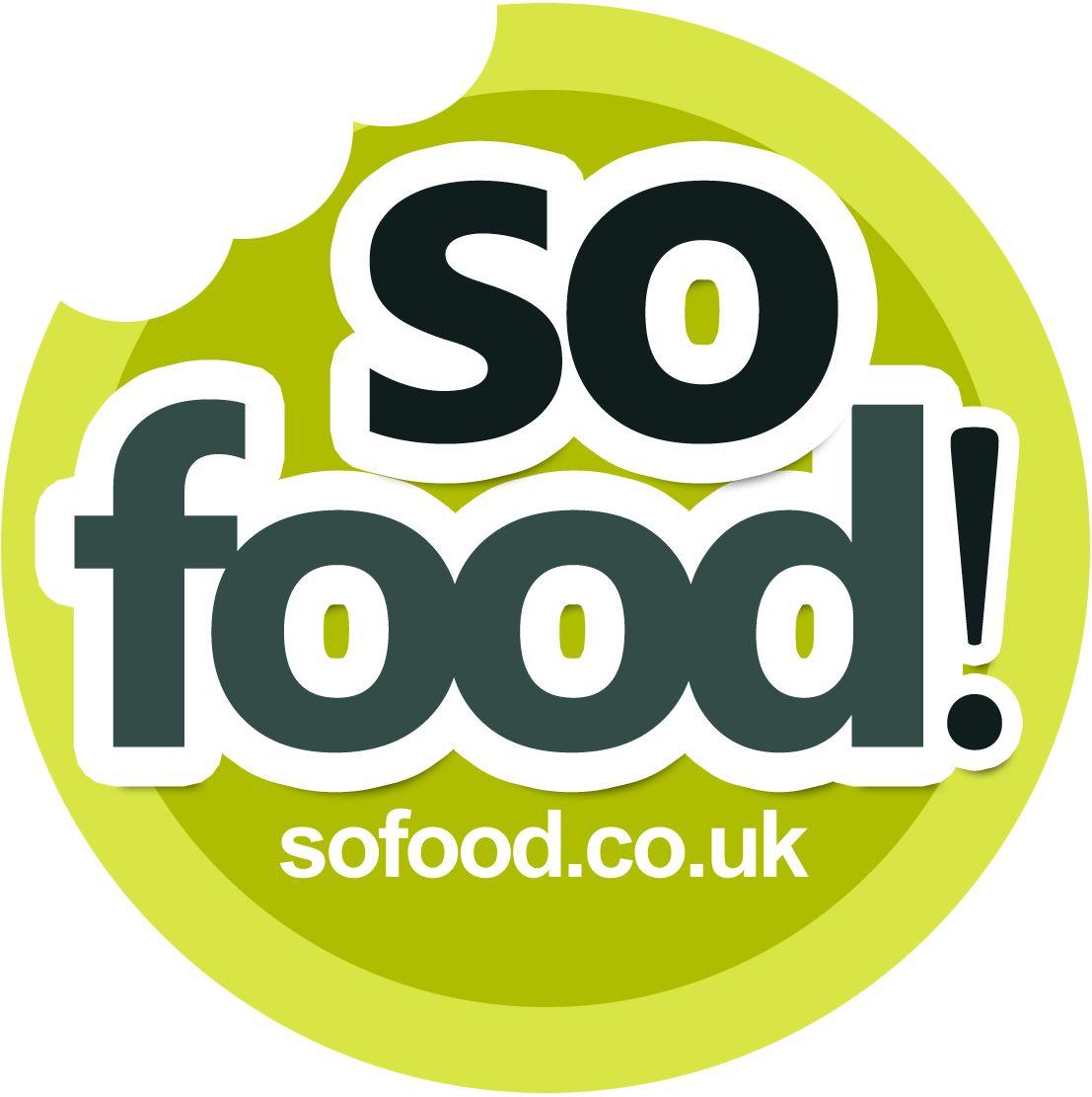 Sofood! Ltd