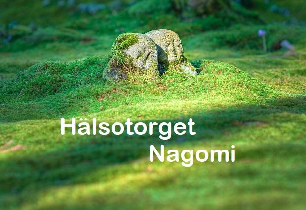 Hälsotorget Nagomi