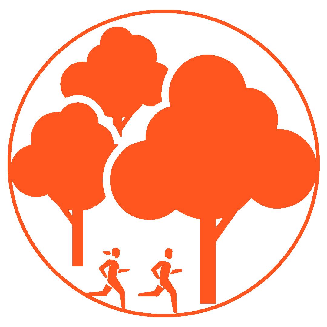 Maidstone Outdoor Fitness Ltd