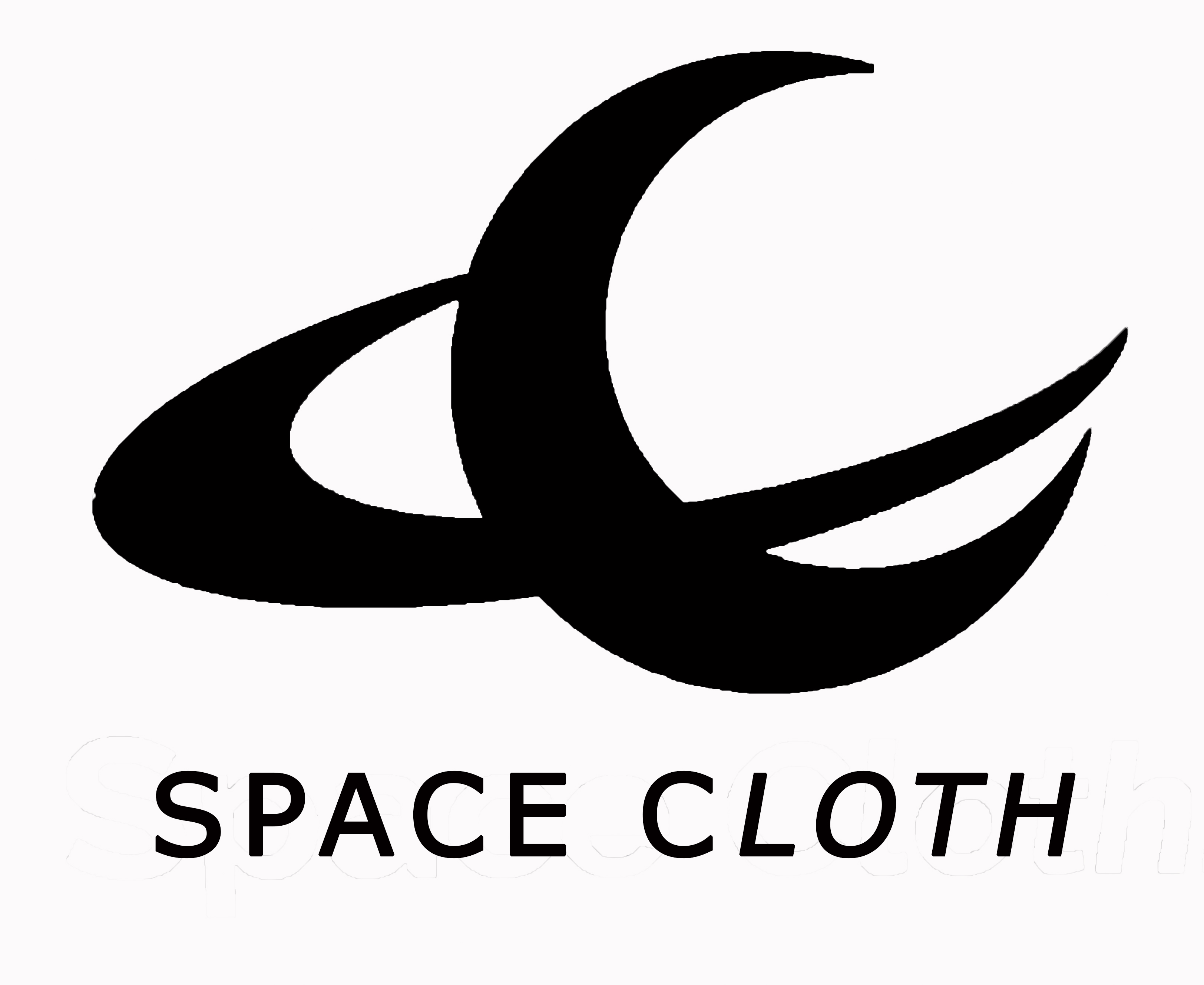 Space cloth
