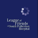 The League of Friends of South Petherton Hospital