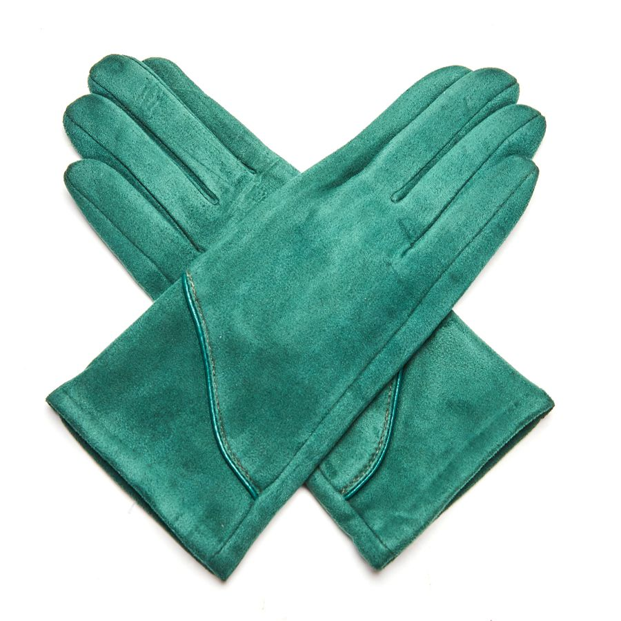 Piping Gloves - Green