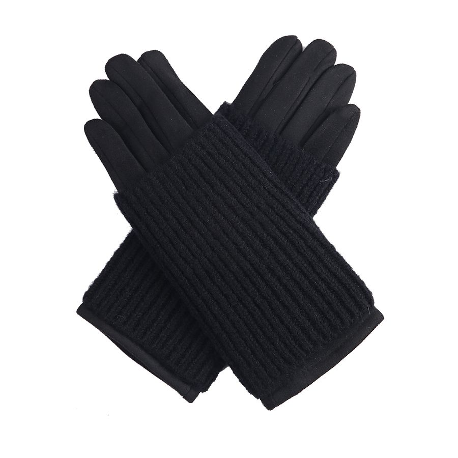 Blanket Gloves - Various Colours