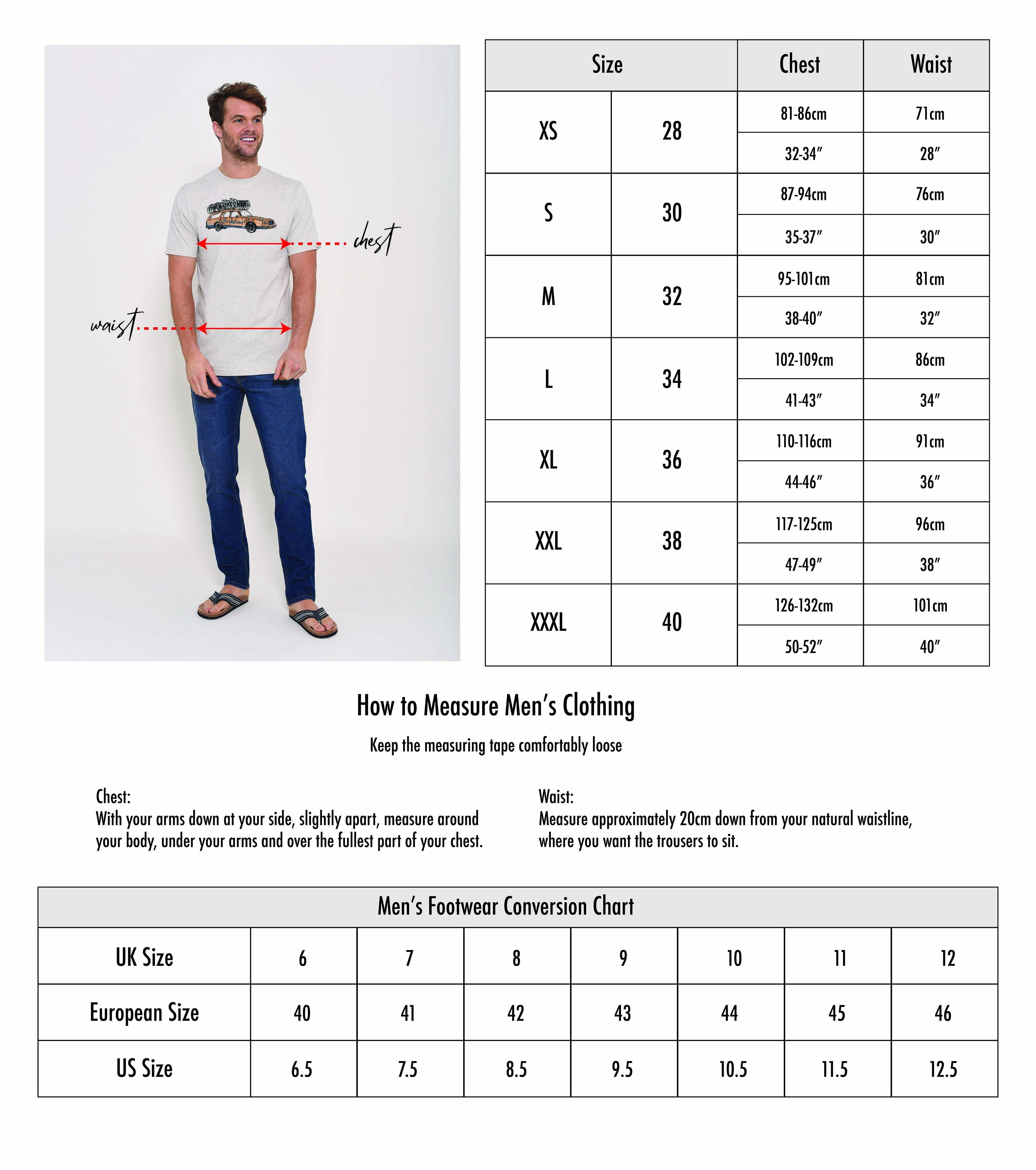 Brakeburn Beach Polo Shirt