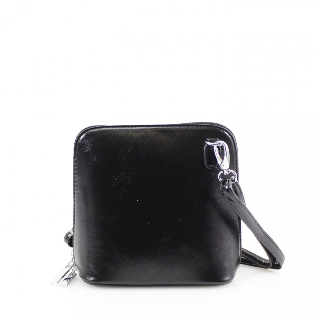 Oyster Cross Body Handbag - Various Colours