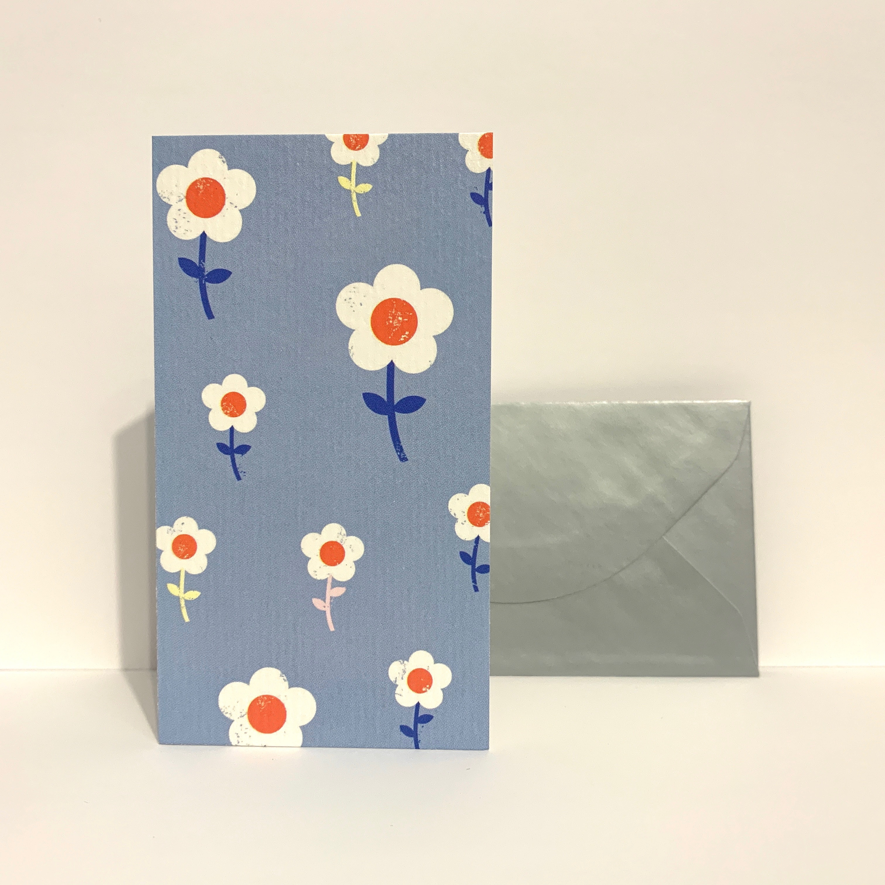 Personal Greetings Cards for Gift Orders