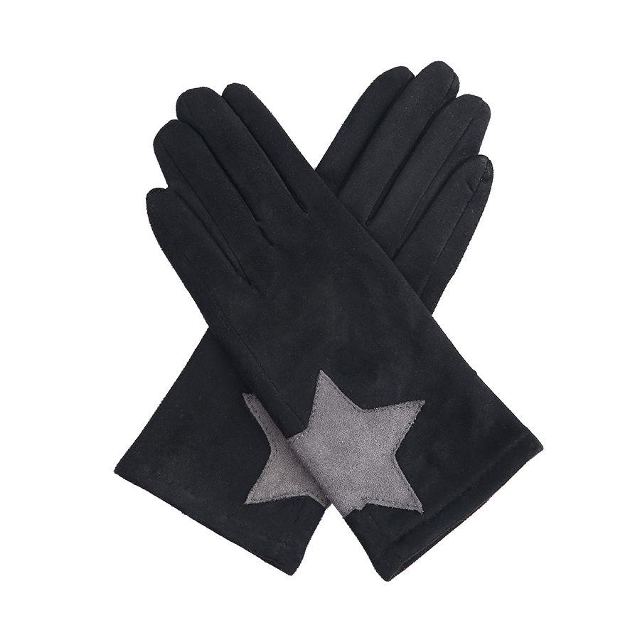 Star Gloves - Various Colours