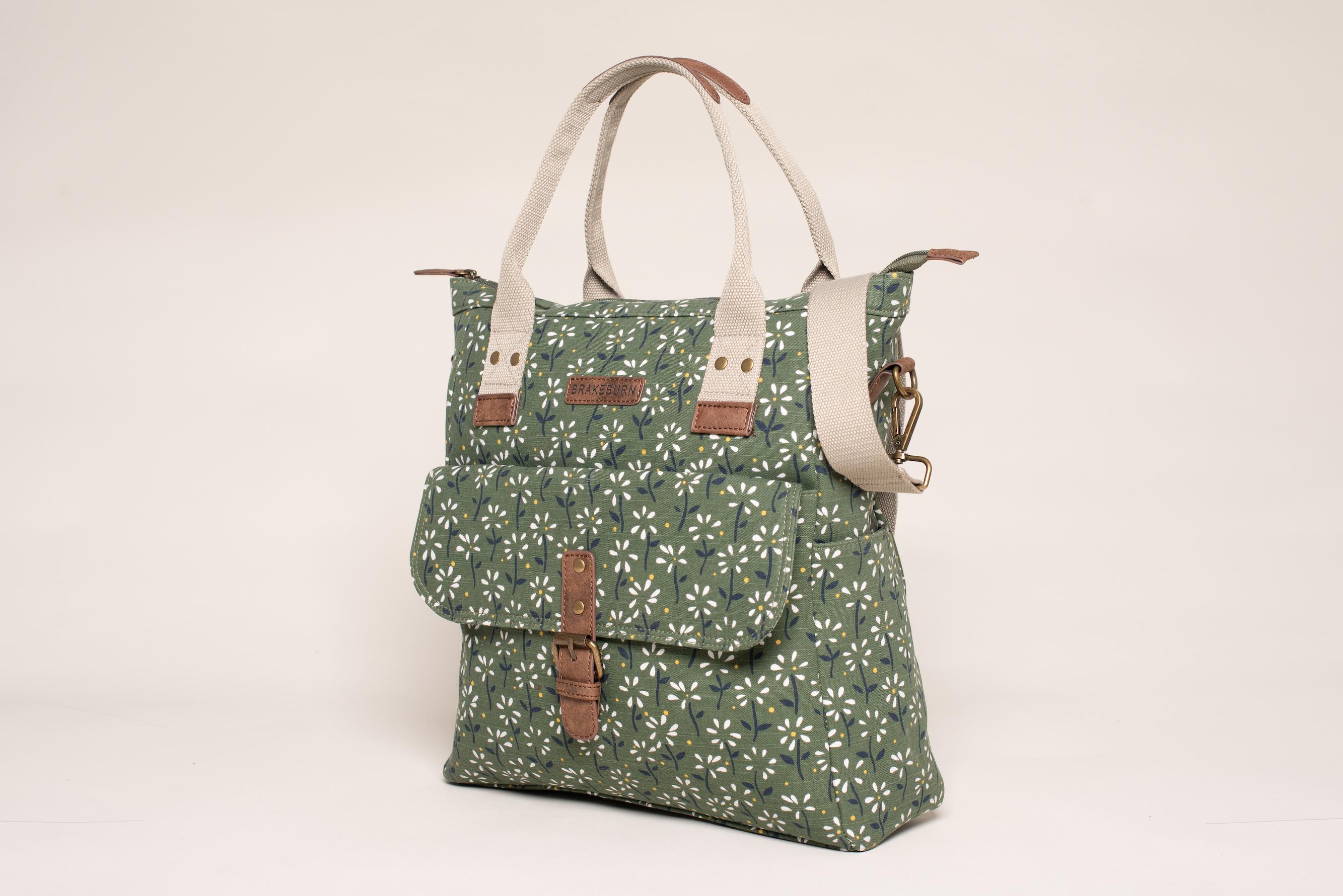 Brakeburn Eden Shopper Bag
