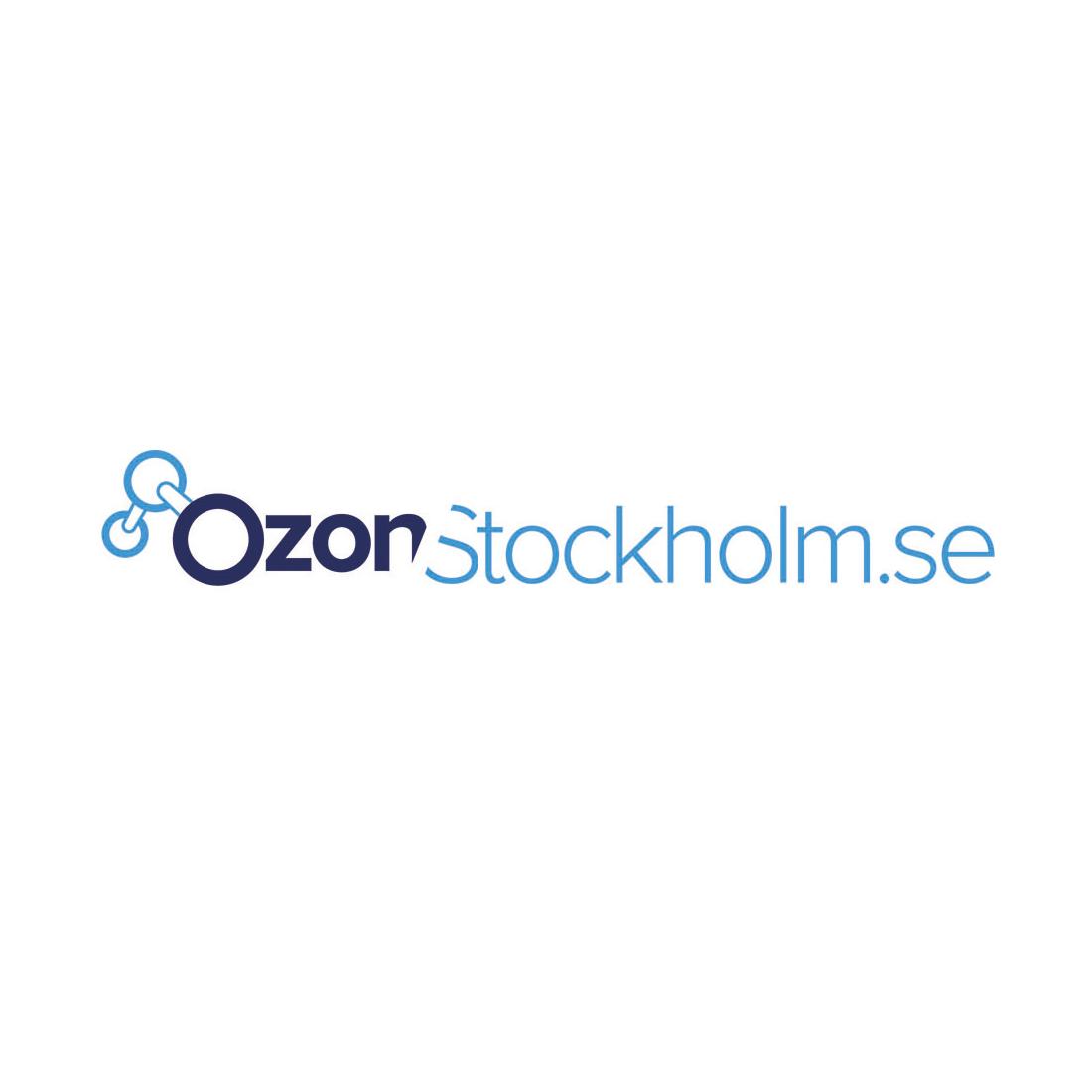 OzonStockholm