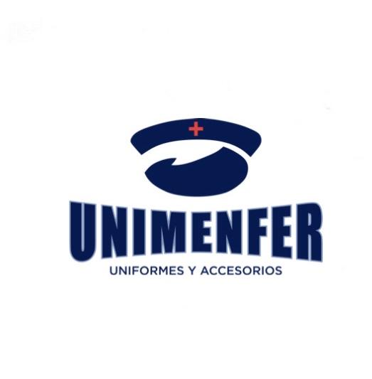 UNIMENFER