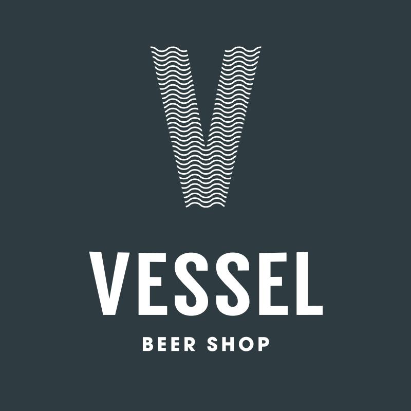 Vessel Beer Shop