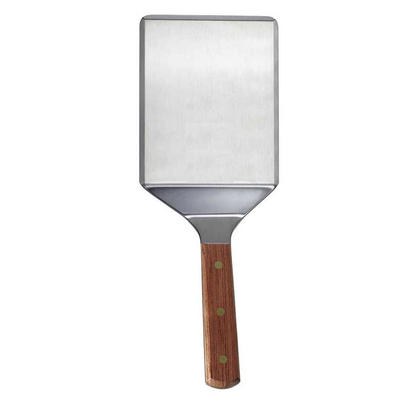 Stekspade Heavy Turner - Outset